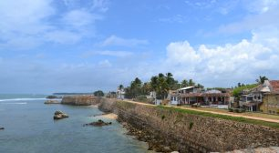 Itinéraire de 13 jours au Sri-Lanka